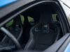 Ford Focus RS (30)