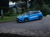 Ford Focus RS (4)