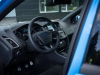 Ford Focus RS (6)