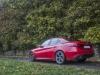 Alfa Romeo Giulia diesel test (1)