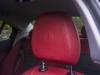 Alfa Romeo Giulia diesel test (10)