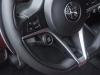 Alfa Romeo Giulia diesel test (11)