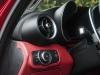 Alfa Romeo Giulia diesel test (12)