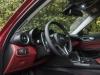 Alfa Romeo Giulia diesel test (13)