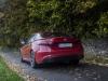 Alfa Romeo Giulia diesel test (15)