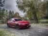 Alfa Romeo Giulia diesel test (16)