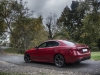 Alfa Romeo Giulia diesel test (17)