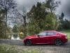 Alfa Romeo Giulia diesel test (18)