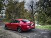 Alfa Romeo Giulia diesel test (19)