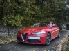 Alfa Romeo Giulia diesel test (2)