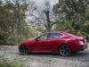 Alfa Romeo Giulia diesel test (20)