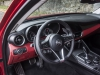 Alfa Romeo Giulia diesel test (3)