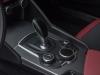 Alfa Romeo Giulia diesel test (4)