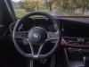 Alfa Romeo Giulia diesel test (6)