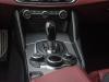 Alfa Romeo Giulia diesel test (7)