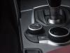 Alfa Romeo Giulia diesel test (9)