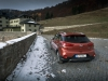 Hyundai i20 Active T-GDI (10)