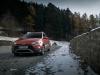 Hyundai i20 Active T-GDI (11)