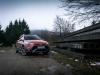 Hyundai i20 Active T-GDI (14)