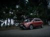 Hyundai i20 Active T-GDI (17)