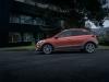 Hyundai i20 Active T-GDI (19)