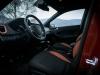 Hyundai i20 Active T-GDI (20)