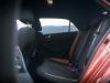 Hyundai i20 Active T-GDI (21)