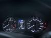 Hyundai i20 Active T-GDI (24)