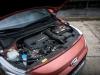 Hyundai i20 Active T-GDI (25)