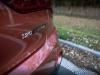 Hyundai i20 Active T-GDI (3)