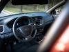 Hyundai i20 Active T-GDI (4)