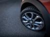 Hyundai i20 Active T-GDI (7)