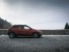 Hyundai i20 Active T-GDI (9)