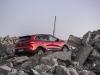 Renault Kadjar Adventure (1)