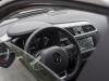 Renault Kadjar Adventure (11)
