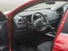 Renault Kadjar Adventure (12)