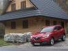 Renault Kadjar Adventure (13)