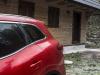 Renault Kadjar Adventure (14)