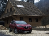 Renault Kadjar Adventure (15)