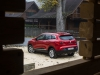 Renault Kadjar Adventure (16)