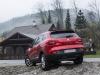 Renault Kadjar Adventure (18)