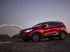 Renault Kadjar Adventure (2)