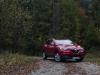 Renault Kadjar Adventure (21)