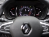 Renault Kadjar Adventure (24)