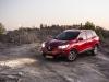 Renault Kadjar Adventure (4)