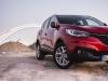 Renault Kadjar Adventure (6)