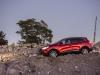 Renault Kadjar Adventure (7)