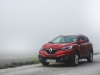Renault Kadjar Adventure (8)