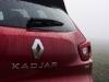 Renault Kadjar Adventure (9)