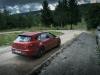 Seat Leon ST Cupra 300 (16)
